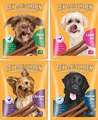 Pet Munchies Gourmet Stix