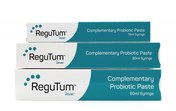 ReguTum™ Probiotic Paste for Cats & Dogs