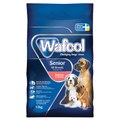 Wafcol Super Premium Senior Salmon & Potato Dog Food