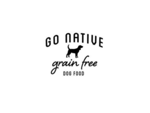 Go Native Treats | VioVet.co.uk | FREE
