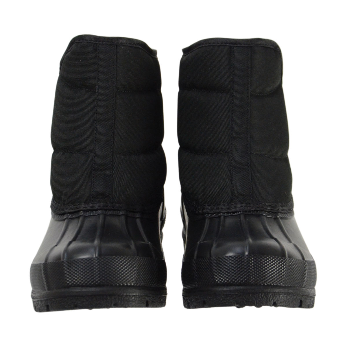 HyLAND Pacific Short Winter Boots