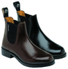 Harry Hall Buxton Jodhpur Boot Junior
