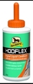 Absorbine Hooflex for Horses