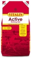 Vitalin Active Working Diet Dog Food