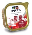 Specific (VetXX) FXD / FXW Adult Cat Food