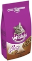 Whiskas Adult Complete Duck & Turkey Cat Food