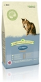 James Wellbeloved Adult Hairball Turkey Cat Food