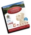 Nature's Harvest Complete Adult Lamb & Brown Rice Dog Food