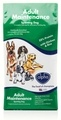 Alpha Adult Maintenance Sporting Dog Food