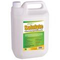 Agrivite Solulyte for Poultry