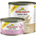 Almo Nature Classic Dog Food