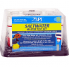API Saltwater Master Test Kit for Aquariums