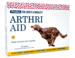 ArthriAid for Dogs & Cats