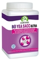 Audevard Bo Yea Sacc Ultra for Horses