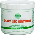 Bird Barrier Scaly Leg Ointment