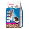 Beaphar Care Plus For Rats