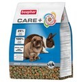 Beaphar Care Plus Senior Rabbit
