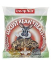 Beaphar Locust Bean Small Animal Treats