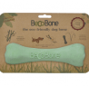 Beco Bone Dog Toy