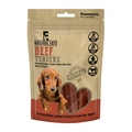 Beef Tender Strips Dog Treats