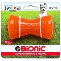 Bionic Bone Dog Toy