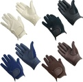 Bitz Synthetic Gloves
