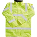 Blackrock Hi-Viz Coat Adult