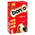 Bonio Chews Original Dog Treats