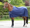 Bucas Therapy Rug