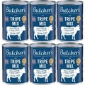 Butcher's Tripe Canned Dog Food