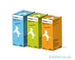 Canidryl Flavoured Tablets for Dogs