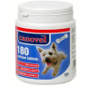 Canovel Calcium Tablets for Dogs & Cats