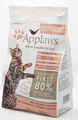 Applaws Natural Chicken & Salmon Dry Cat Food