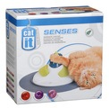Catit Senses Massage Centre Cat Toy