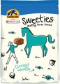 Cavalor Sweeties Healthy Horse Snacks