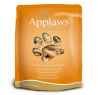 Applaws Natural Pouches Chicken Breast with Pumpkin Cat Food