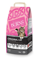 Burns Original Chicken & Brown Rice Adult & Senior Cat Food