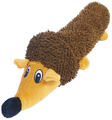 Chubleez Spike The Hedgehog Dog Toy