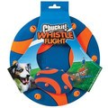 Chuckit Whistle Flight Flyer