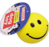 Classic Smile Ball Dog Toy