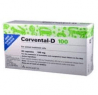 Corvental-D Capsules for Dogs