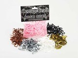 Cottage Craft Magic Plaiting Bands