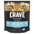 Crave Cat Dry Food Complete