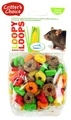 Critter's Choice Loopy Loops Small Animal Treats
