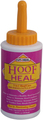 Cut Heal Hoof Care
