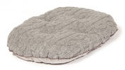 Danish Design Bobble Quilted Mattress