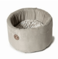 Danish Design Cat Cosy Arctic Bed