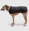 Danish Design Harness Dog Coat