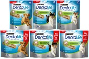 Dentalife Treats