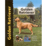 Interpet Dog & Puppy Book Series